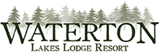 Waterton Lakes Lodge Logo